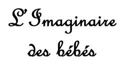 L'Imaginaire des bébés
