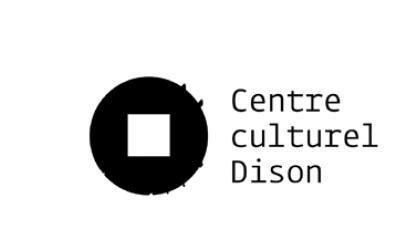Logo - CCD