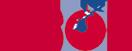 Logo - Commune
