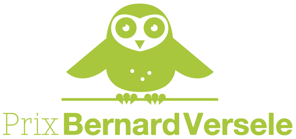 Logo Prix Versele
