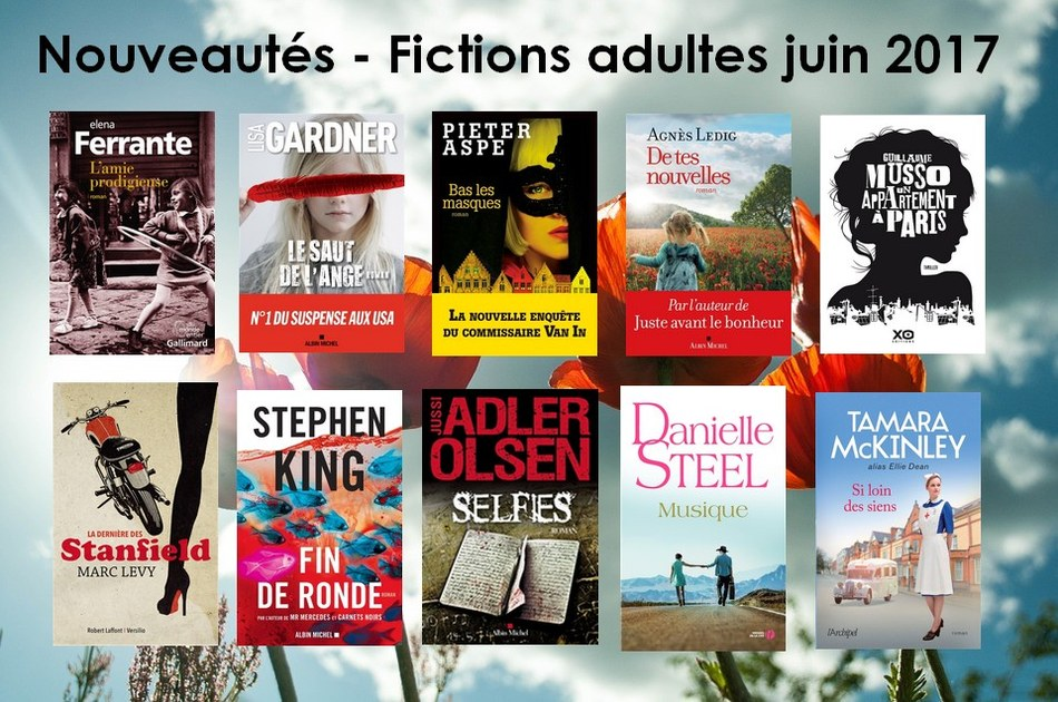 fictions adultes 2017 06