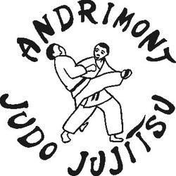 Judo Club Andrimont