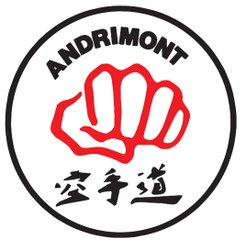 Karaté Andrimont