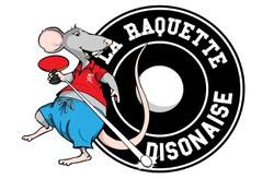 La Raquette Disonaise