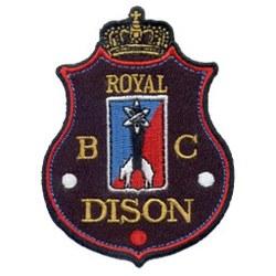 Royal Billard Clud Disonais
