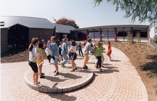 Ecole du Centre 2