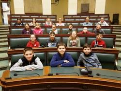 Visite Parlement Federal 4.jpg