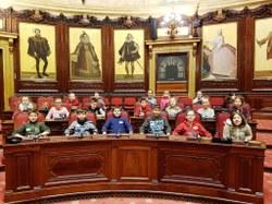Vsisite Parlement Federal 2.jpg