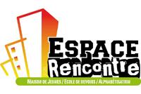 Logo Visuel Espace Rencontre.png