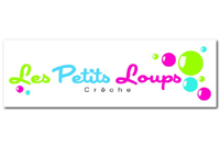 Logo Visual Crèche les ptits loups.png