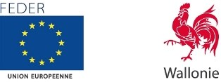 Projet Feder 2014 - 2020