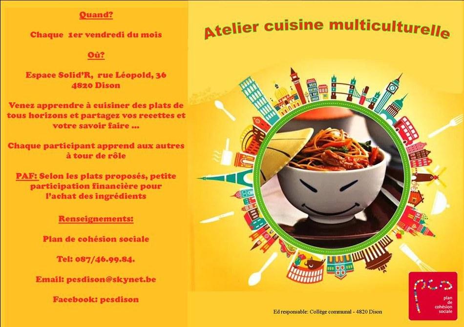 PCS - Affiche cours de cuisine.jpg