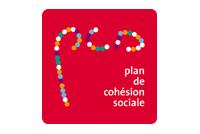 Logo PCS - visuel.png