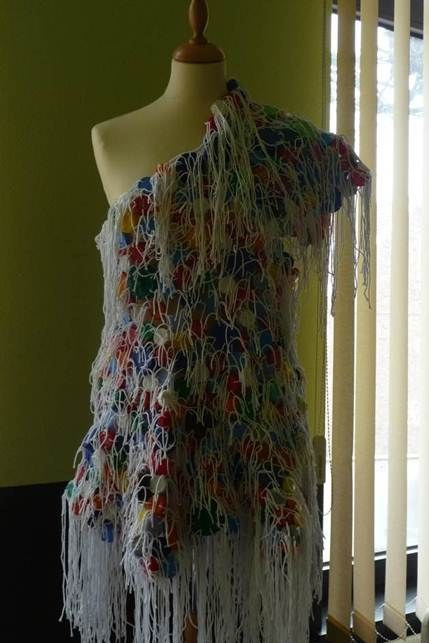 10. Recyclage d'objets-textiles.jpg