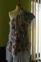 10. Recyclage d'objets-textiles.jpg