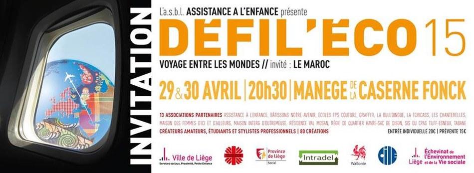 8. Invitation Défil Eco 2015.jpg