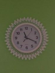 Mobilier d'intérieur horloge.jpg