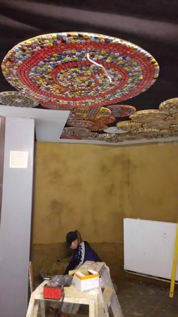 Faux plafond 4.jpg