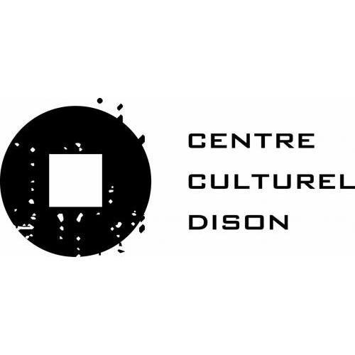 Logo CCD.jpg