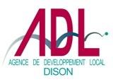 Logo ADL Dison.JPG