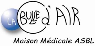 Logo Bulle d'air.jpg