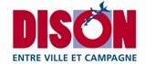 Logo commune dison.jpg