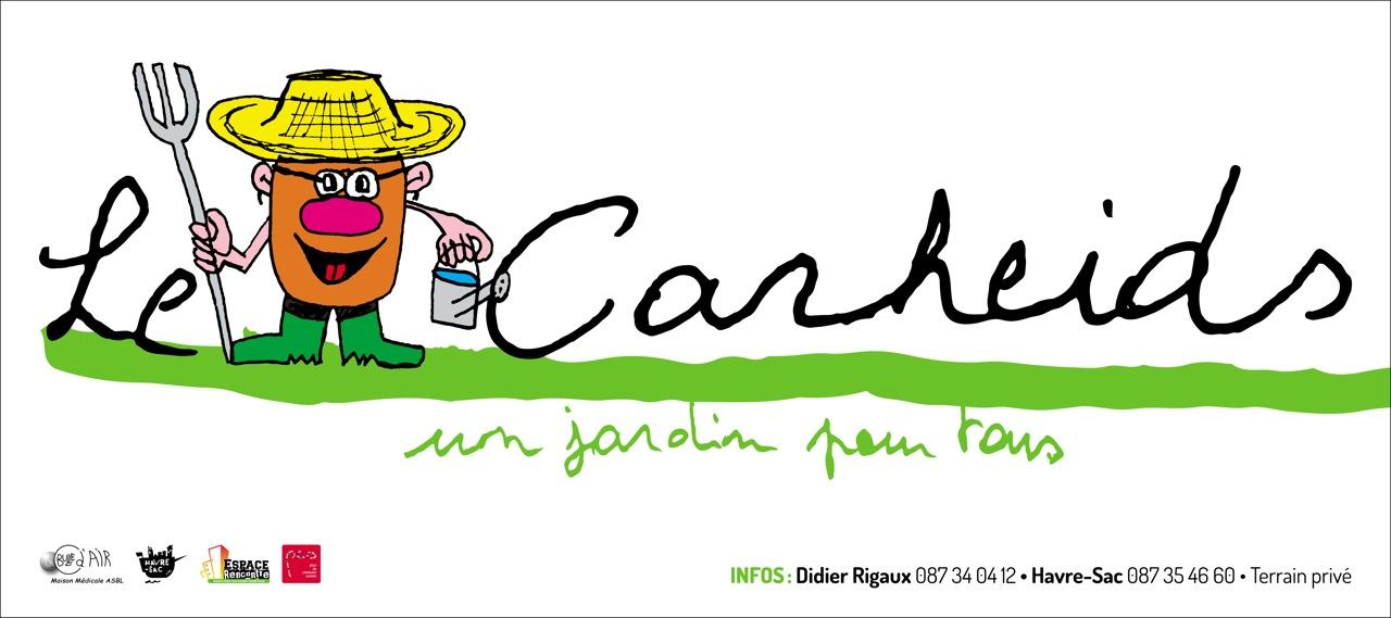 Logo jardin solidaire Dison.jpeg