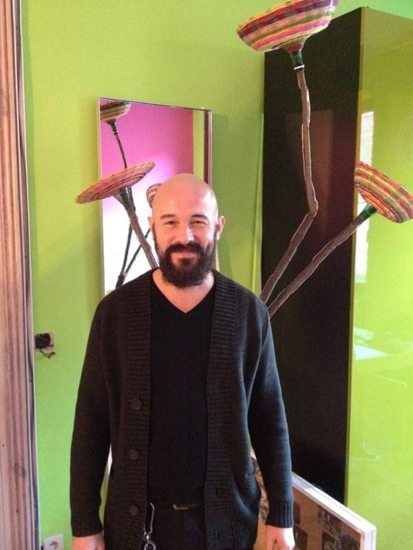 Giovanni formateur recylage objets-textiles.jpg