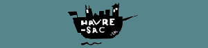 logo-minisite-havresac