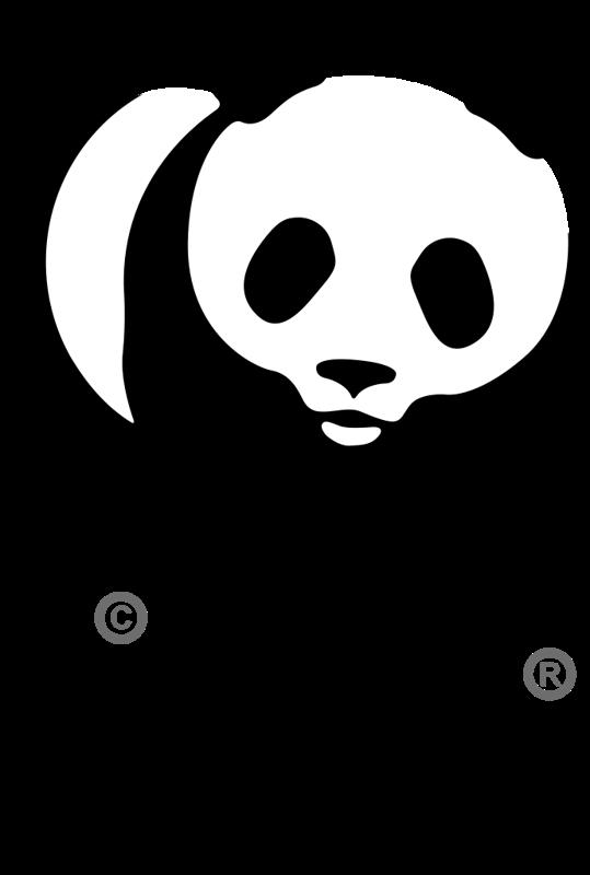 WWF logo.svg