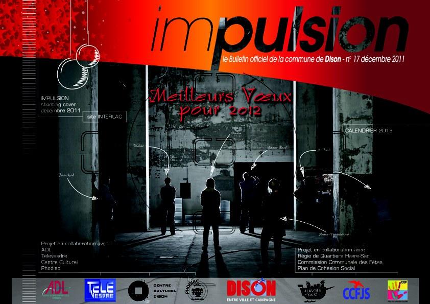 Impulsion 2011 12 small.jpg