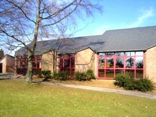 Ecole du Centre 1