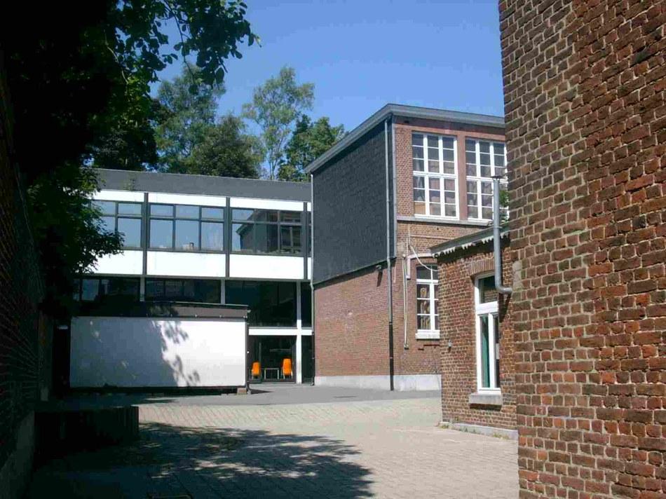 Ecole du Husquet 3
