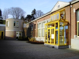 Ecole de Wesny 2