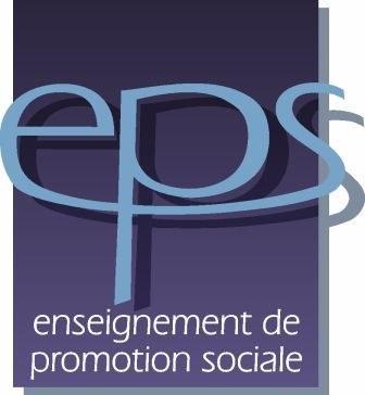 Logo promotion sociale.jpg
