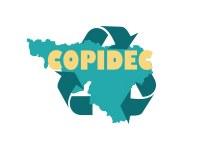 Logo Copidec