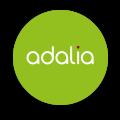 Logo Adalia