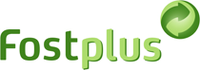 Logo Fostplus