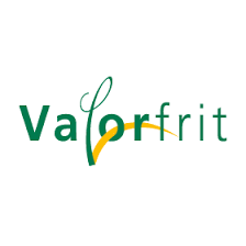 Logo Valorfrit