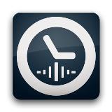 Horloge parlante 2