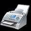 Icone Fax