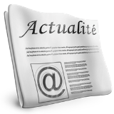 Actualité Journal