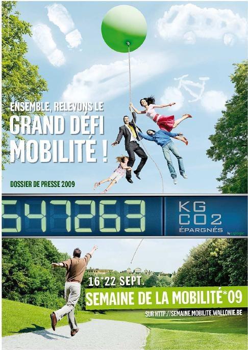 Affiche Mobilité 2009.jpg