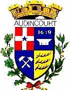 Dison Audincourt