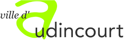 Logo Audincourt