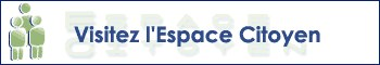 Logo Espace Citoyen