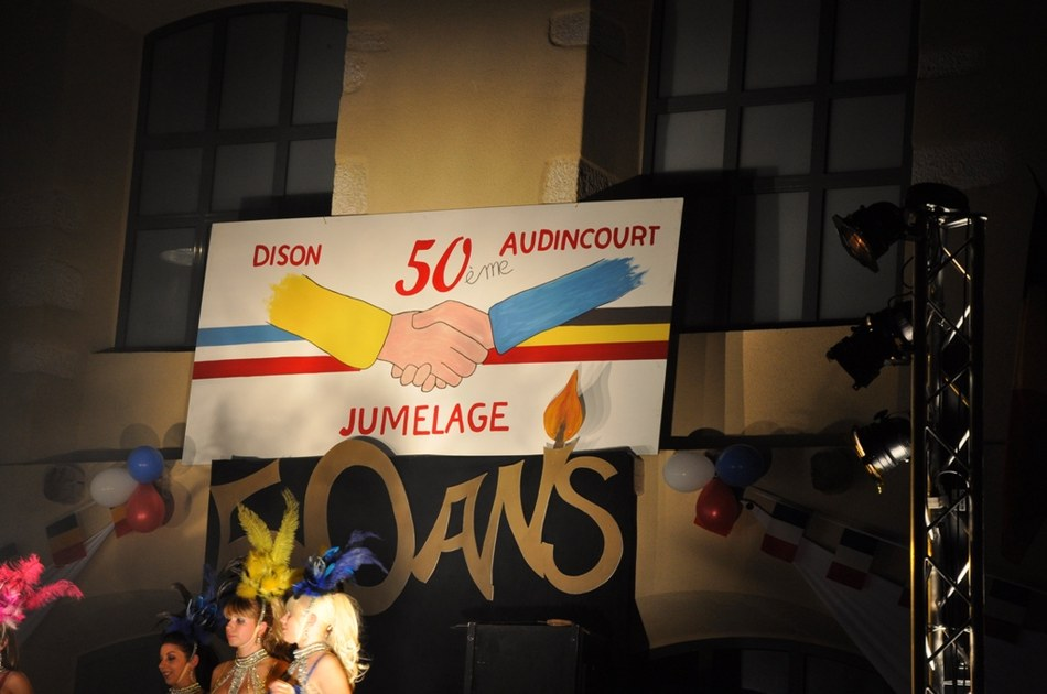 Audincourt.Jum (180)
