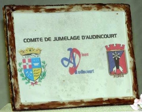 Audincourt 3