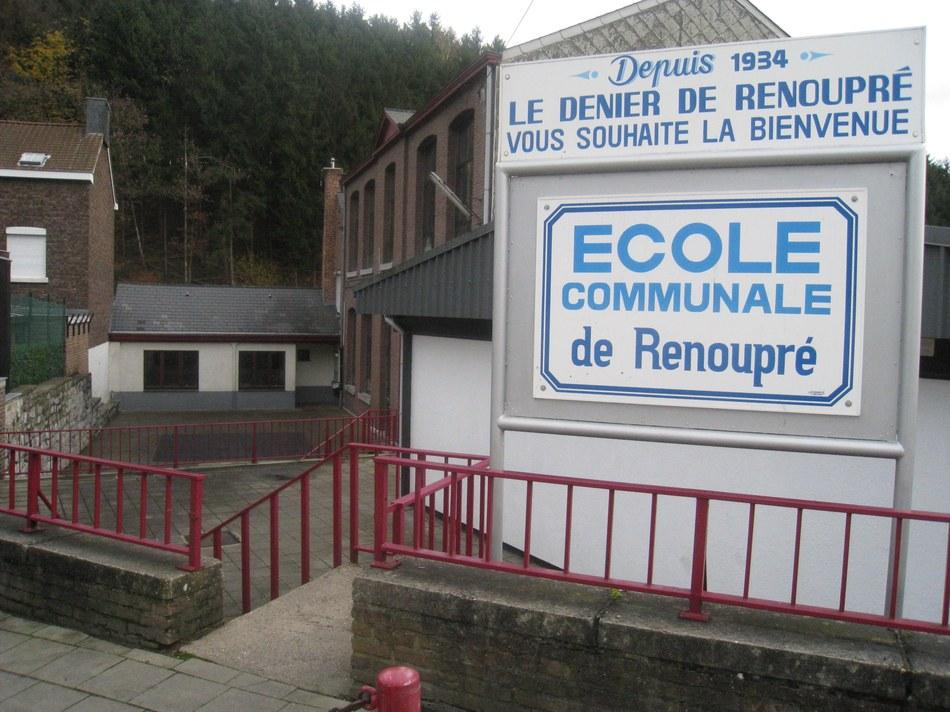 Ecole de Renoupré.jpg