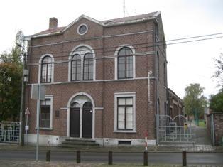 Ecole du Centre.JPG